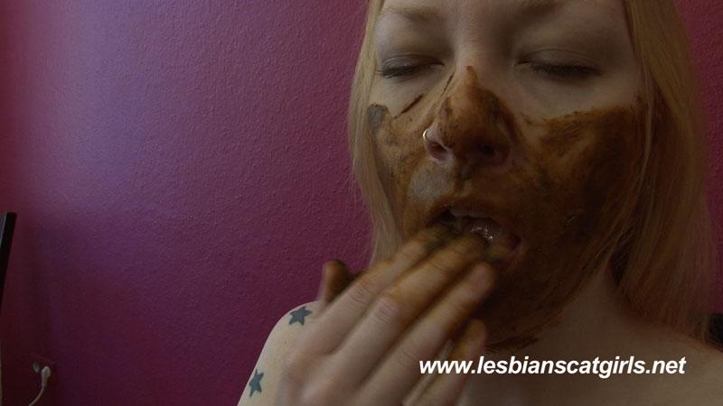 Maisy van Kamp the extreme Girl